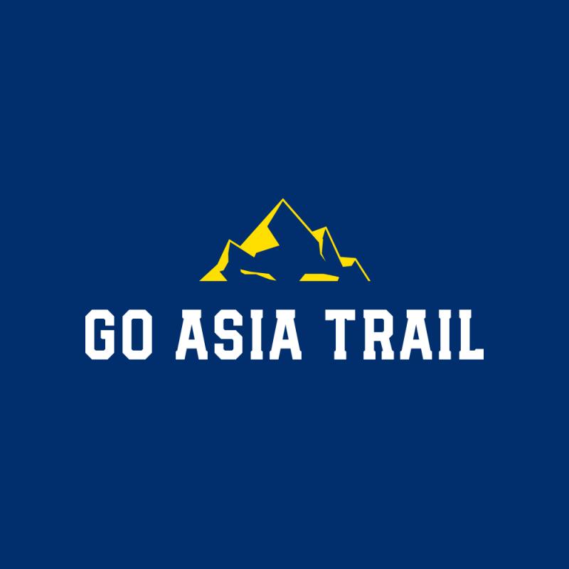 GO ASIA TRAIL